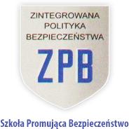 http://www.zsobrzezie.szkolnastrona.pl/index.php?p=m&idg=zt,354